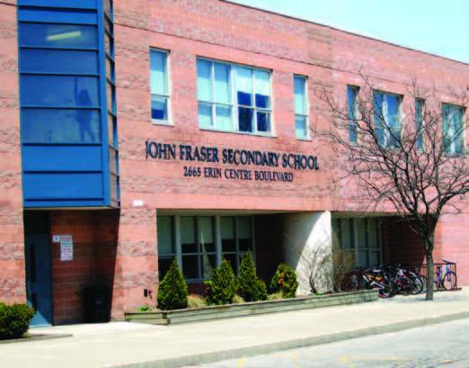 918830-school-building
