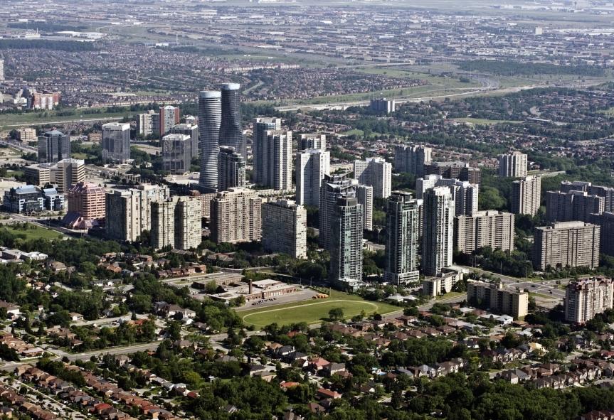 City-centre-low-res