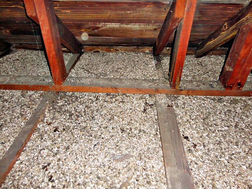 Vermiculite4-EPA