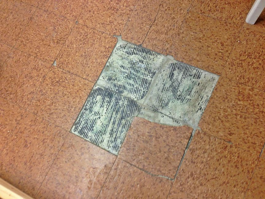 what-do-asbestos-floor-tiles-look-like-jsqoxvkfzmzyt5an